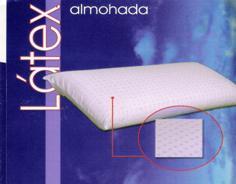 deac2abe9a2 Almohadas - PINEL GRANADA